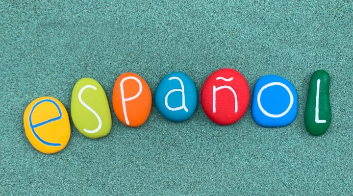 Spanish vs. German: which language is better to learn